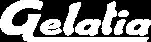 logo-blanc-gelatia-la pineda-salou-heladeria